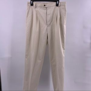 Nordstrom Chino Pants